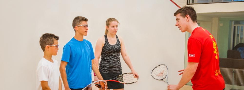 squash-coaching