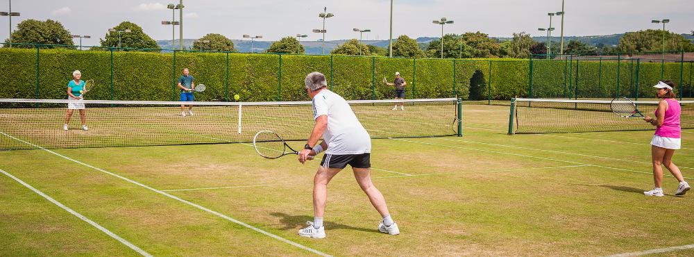 tennis-adult