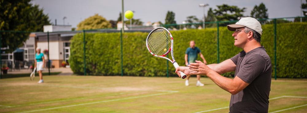 tennis-adult1