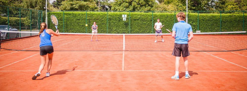 tennis-adult3
