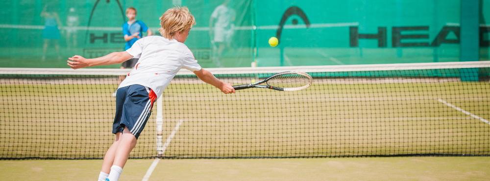 tennis-junior1