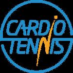 lta_cardio_tennis_badge_rgb_s_2