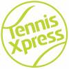tennis_express_3