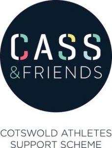 CASS & Friends