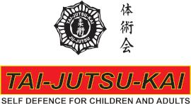 Tai-Jutsu-Kai
