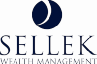 Sellek Wealth Management