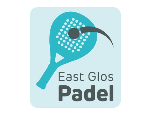HEAD UK appointed exclusive supplier of padel products to East Glos Club
