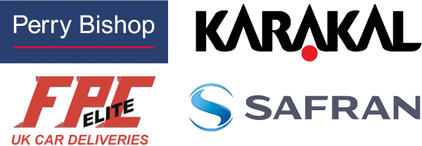ProAm sponsors 2021